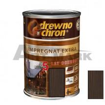 Drewnochron Impregnat Extra Impregnat Extra