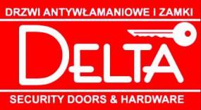 Drzwi Antywłamaniowe produkt Polski Klasa Premium z montażem