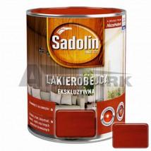 Lakierobejca ekskluzywna Sadolin