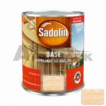 Impregnat Sadolin Base