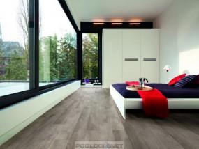 699 Transit Wood, panele podłogowe Balterio z kolekcji STRETTO 699 STRETTO