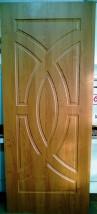 tanie drzwi z montażem