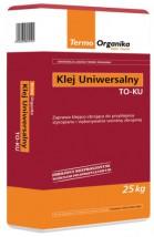 Klej uniwersalny do styropianu i siatki TO-KU
