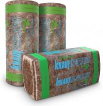 Wełna mineralna szklana Knauf L039 | Promocyjna cena | Docieplenia Knauf