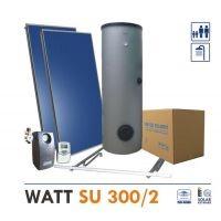 Zestaw solarny  WATT SU 300/3