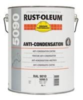 Farba antykondensacyjna - Rust-Oleum 5090