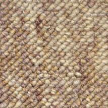 Wykładziny dywanowe TIMZO STABIL BARCELONA