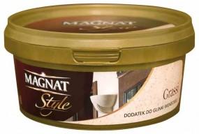 Grassi Magnat Style