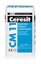 CM 11