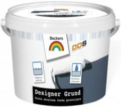 Designer Grund