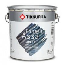 Paneeli Assa Arctic