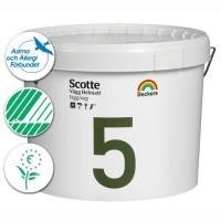 Scotte 5