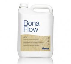 Bona Flow