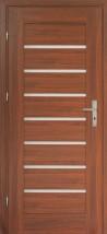 Drzwi panelowe MINORIS Minoris możliwość dokupienia ościeżnicy