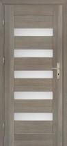 Drzwi panelowe VIRGO