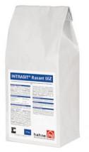 INTRASIT® Rasant 55Z