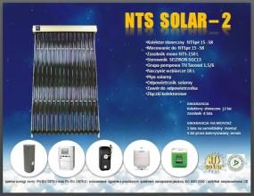 NTS SOLAR-2
