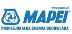 MAPEI lider w branży chemii do podłóg drewnianych