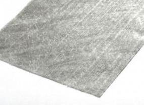 Włóknina filtracyjna 105 [m2]