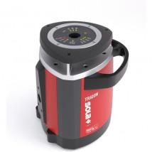 Laser rotacyjny Trigon Red