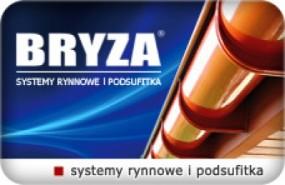 Rynny i podbitki Łódź Niechcice