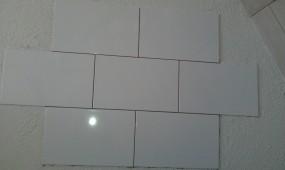 Styl Bianco 250x400