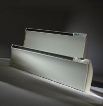 Grzejnik elektryczny H40
