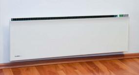 Grzejnik elektryczny TPA 15 - 1500 W CRG 2