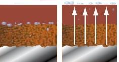 Podkład antykorozyjny na powierzchnie wilgotne i skorodowane Rust-Oleum 769