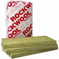 ROCKWOOL ROCKMIN 100