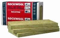 ROCKWOOL ROCKTON 50