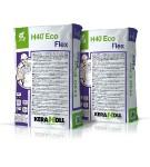Wysokoelastyczny klej do płytek H40 Eco Flex