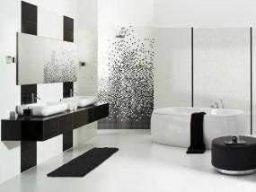 Artable Arole - płytki łazienkowe, płytki Paradyż
