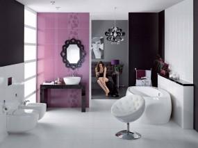 Baricello- płytki łazienkowe, płytki