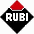 narzędzia RUBI