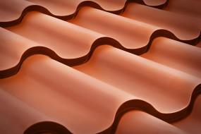 Panel dachówkowy integra