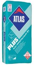 Klej elestyczny Atlas Plus
