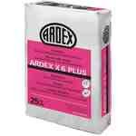 Ardex x6 Plus New