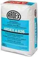Ardex 826