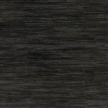 BLACK BUZZ 8342241 LAMIN ART 832