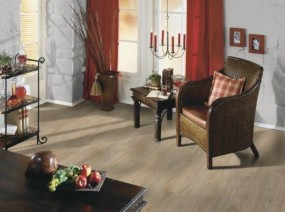 BEIGE OAK 8215301 INFINITE 832 TARKETT INFINITE  832