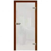 Drzwi szklane otwierane na wymiar szkło czarne lub białe WROCŁAW, KRAKÓW, OPOLE, POZNAŃ, WARSZAWA