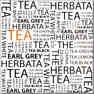 Montana Biała Tea Centro 10 x 10