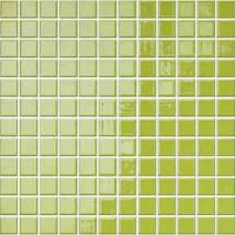 Montana Palette Zielona Mozaika 30 x 30