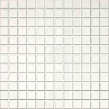 Montana Palette Biała Mozaika 30 x 30