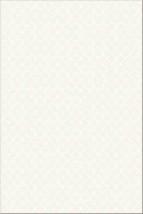 Płytka Baricello Biała 30 x 45