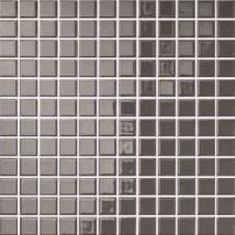 Baricello Palette Szara Mozaika 30x30