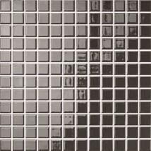 Baricello Palette Grafitowa Mozaika 30 x 30