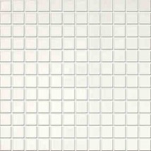 Calvano Palette Biała Mozaika 30 x 30