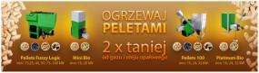 kotły na pellet Wocław, piece grzewcze Wroclaw